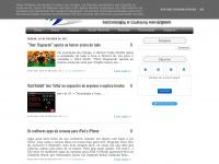 everitingtec.blogspot.com