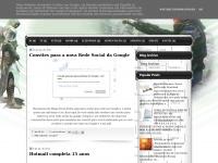 mega-tecno.blogspot.com