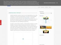 tecnologyavip.blogspot.com