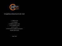 hcfotografo.com.br