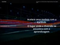 Kartkids.com.br