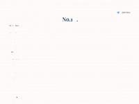 manualdadonadecasa.com