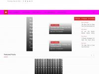 tudosobreesmaltes.com