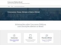concursopublicobrasil.com.br