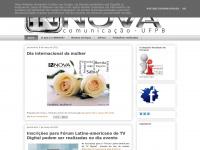 innovanaweb.blogspot.com