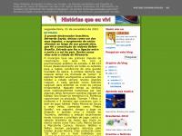 esportecomelciodias.blogspot.com