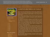 fronteiraaberta.blogspot.com
