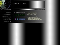 frent.info