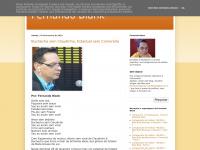 fernandoblank.blogspot.com