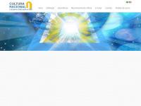 Início   Cultura Racional   Site Oficial