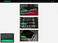 dinheirama.com