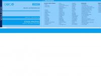 Bluevertigo.com.ar