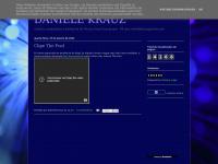 danieletecnicavocal.blogspot.com