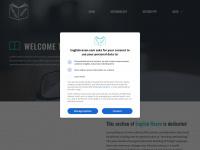 englishraven.com