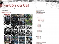 alex-cal-oliveira.blogspot.com