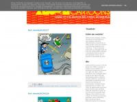 amorimcartoons.blogspot.com