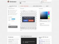 faviconer.com
