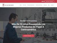 agencianucleo.com