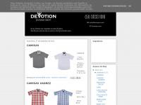 devotionjeans.blogspot.com