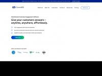 comm100.com