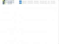climama.com.br