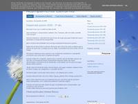 acampamentocalifornia.blogspot.com