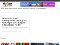 defato.com