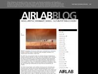airlabels.blogspot.com
