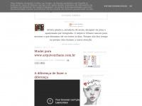 Arquivo Urbano