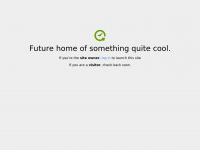 Elfashionista.net - El Fashionista