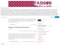 fashiondeluxe.wordpress.com