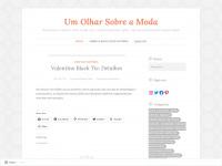 fashionview.wordpress.com
