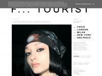 ftourist.blogspot.com