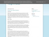 rogrimaldi.blogspot.com