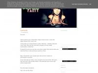 new-blush.blogspot.com