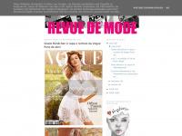 Revue de Mode