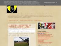 esporteclubearaca.blogspot.com