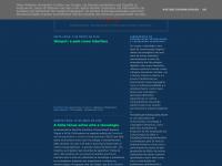 tecnosensorial.blogspot.com