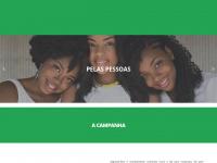 segundasemcarne.com.br