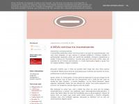desamelias.blogspot.com