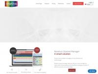 reseliva.com