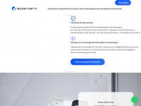 Governar TI - Soluções Integradas