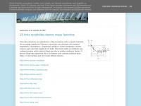 lucabastos.blogspot.com