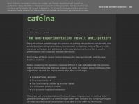 programandosemcafeina.blogspot.com