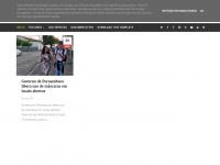 ablogpe.com