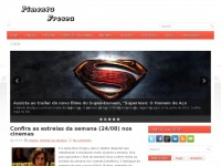 pimentafrescanews.blogspot.com