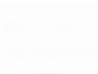 Andirah Brasil - Home