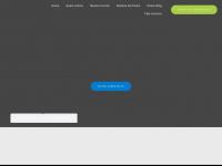 r5ensino.com.br