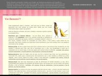 hidroginasticagb.blogspot.com