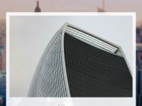 bcseo.com